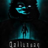 Affiche_Quallunaaq
