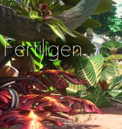 fertiligen_blog