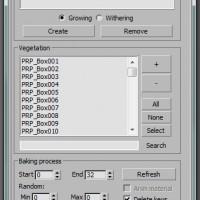 interface_fertiligen