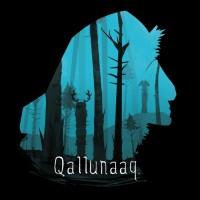 Qallunaaq_Logo