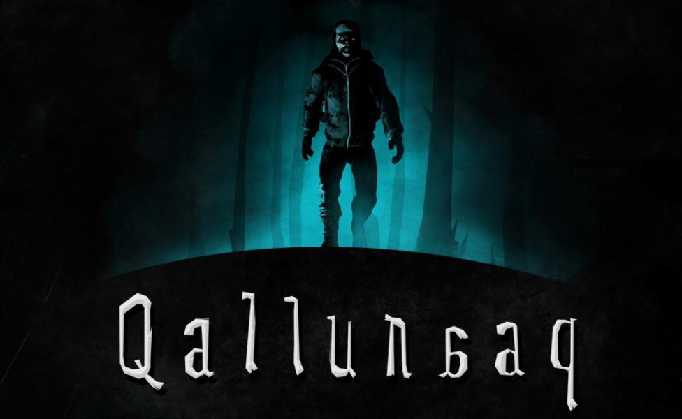 qallunaaq_cover